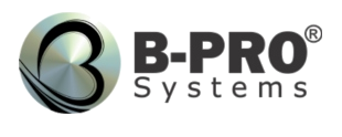 B-PRO Systems